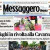 Messaggero-Veneto-e1467716688570