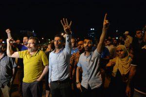 Turchia-golpe-colpo-di-stato-Istanbul-Ankara-2