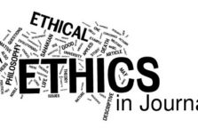 journalism-ethics-1-728