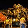 turchia-golpe009-1000x600
