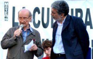 FedericoOrlando1