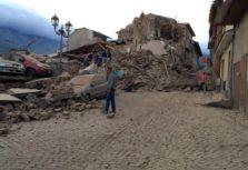 Terremoto 24 agosto (3)