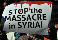 massacro_siria2