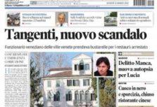nuova_venezia_prima_pagina-300x296