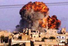 siria-guerra-680x365