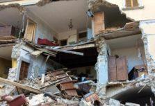 sisma-in-italia-epicentro-vicino-a-rietimorti-crolli-e-disperazione-le_91ced7dc-69bc-11e6-8f48-bee1faf78f60_700_455_big_story_linked_ima