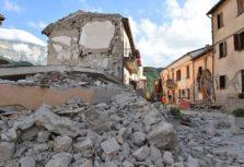 terremoto-centro-italia-24-agosto-2016