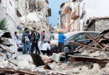 terremoto-orig_main