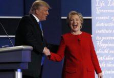 2016-09-27t030550z_2116494848_ht1ec9r08l6f9_rtrmadp_3_usa-election-debate-0018-k88c-u43230225677967fye-593x443corriere-web-sezioni