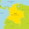 colombia-country-map-updt