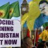 kurdistan-manifestazione