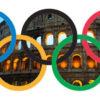olimpiadi-roma-2024-680x365_c