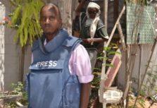 somalia-giornalista-ucciso-ok