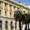 tribunale_salerno-2