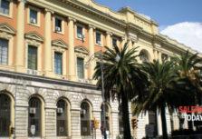 tribunale_salerno-2