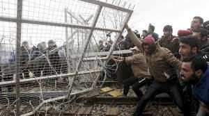 barriere-migranti