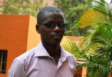 jean-bigirimana-journalist-iwacu