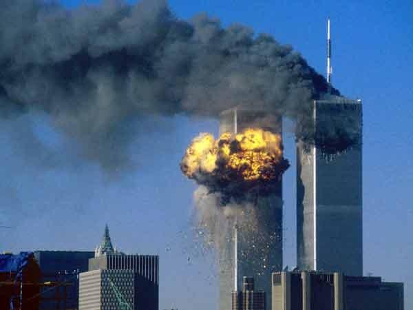 11/9/2001, la data che ha cambiato il Mondo