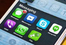 le-5-migliori-app-per-mandare-messaggi-e-foto-2-800x400-800x400