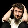 """Ascanio Celestini - """" Appunti per un film sulla lotta di classe """""""