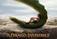 il-drago-invisibile-600