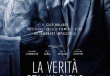 la-verita-sta-in-cielo-trailer-poster-e-foto-del-film-di-roberto-faenza-sul-caso-orlandi-1