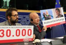 petizione-contro-borghezio