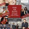musicforaleppo