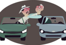 volante_automobile_litigi_ufs_facile_it