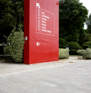 La Biennale viene da lontano e andrà lontano