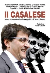 """""""Il Casalese"""", udienza rinviata al 24 aprile"""