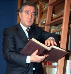 L'Italia delle stragi mafiose, Dell'Utri e la probabile prescrizione