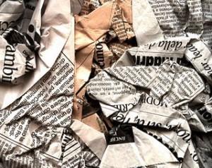 """Lettera del giornale """"la Sicilia"""" e replica Giacalone"""