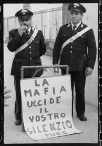 Giornata in memoria delle vittime della Mafia e Giornata internazionale per l'eliminazione della discriminazione razziale