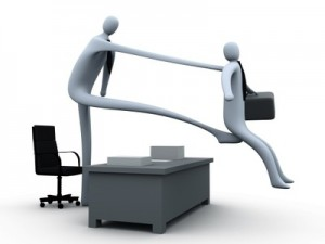 Lavoro: allarme Fnsi per rischi su autonomia professionale