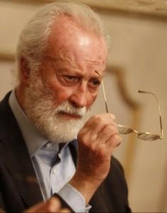 """Lo """"smemorato"""" Scalfari e il calo di consensi per Monti"""