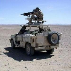 Afghanistan, e' tempo di impacchettare le nostre cose