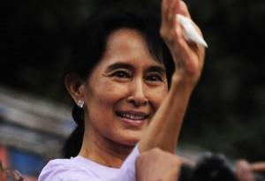 Gravissimo colpo di Stato da parte dell'esercito birmano