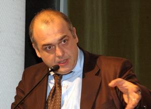 """Sopaf: assolto Camporese. Fnsi: """"Sbugiardato chi ha alimentato macchina del fango"""". Cerrato (Casagit): """"sia lezione per la categoria"""""""