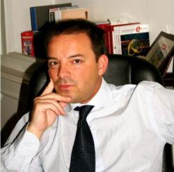 GUIDO SCORZA: il ministro Fornero chiarisca le ragioni della chiusura di un sito di informazione pubblica
