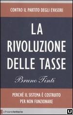 La rivoluzione delle tasse ( di Bruno Tinti)