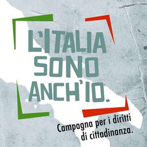"""""""L'Italia sono anch'io"""". Parte l'iter parlamentare"""
