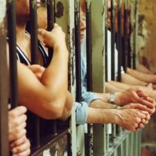 Rieducazione: il senso smarrito. Presso il carcere di Vicenza indagati quindici agenti per presunti abusi su detenuti