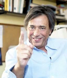 """Carlo Freccero: """"tra editto bulgaro e diktat di Anzaldi cambia la forma ma non la sostanza"""""""