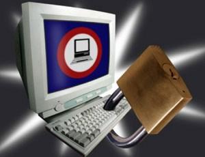 La Fornero censura i siti del ministero?