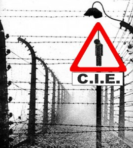 """CIE. Un """"costo"""" non solo in termini di diritti umani"""