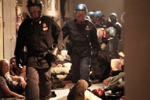G8 Genova. L'Italia a Strasburgo riconosce i suoi torti