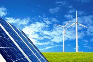 Energie rinnovabili: non è solo un problema ecologico