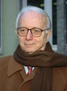 Otto anni senza Enzo Biagi, maestro libero