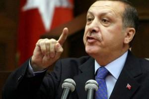 Turchia, Efj e Ifj lanciano mobilitazione internazionale